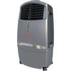 Honeywell 525 CFM Evaporative Cooler - Gray CL30XC
