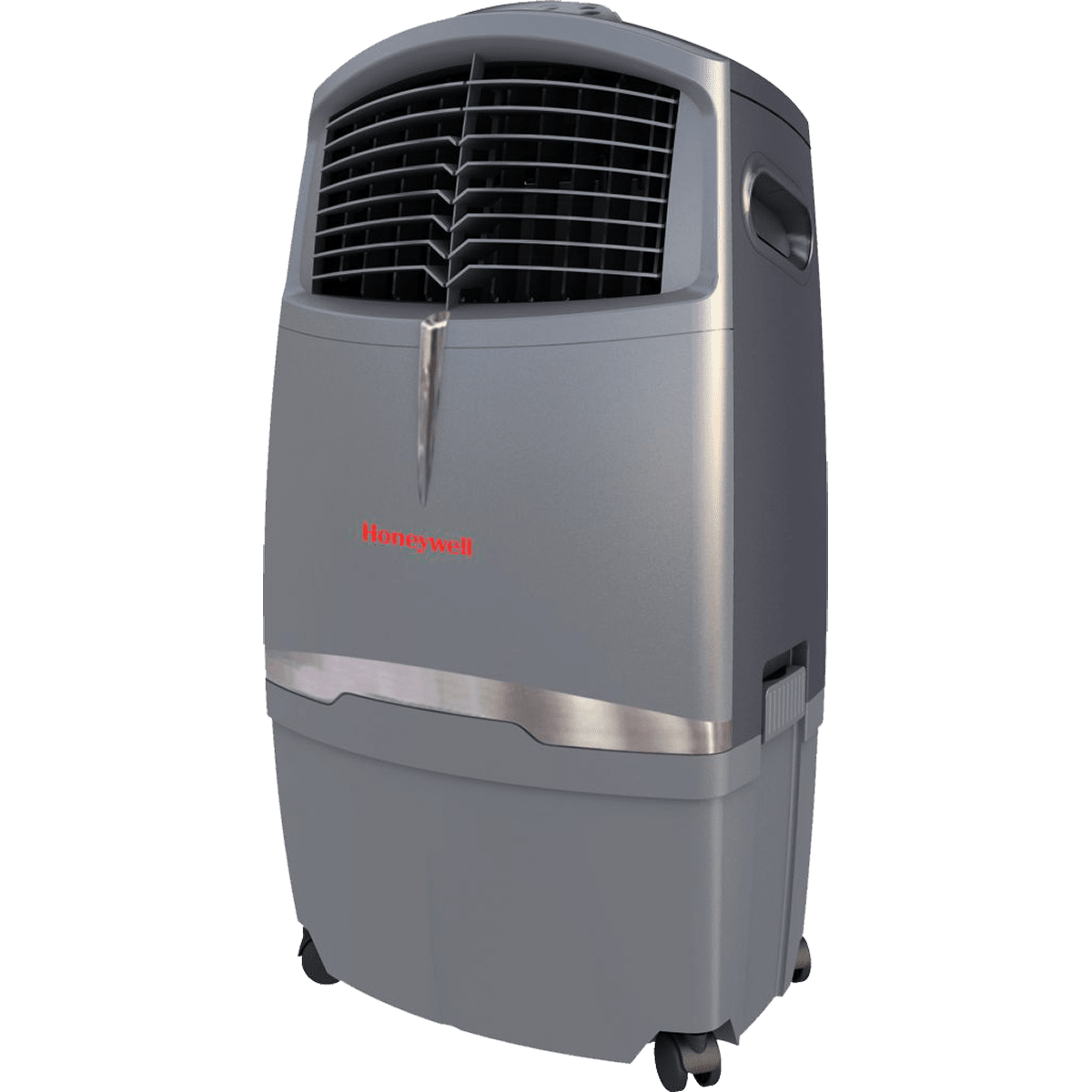 Honeywell Co30xe Indoor Outdoor Evaporative Air Cooler Sylvane Fan Forced Electric Garage Heaters Likewise Portable Heater
