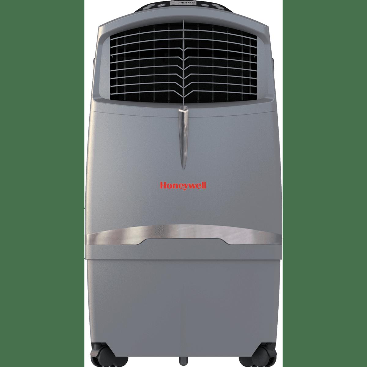 Honeywell 525 CFM Portable Evaporative Air Cooler ho3643