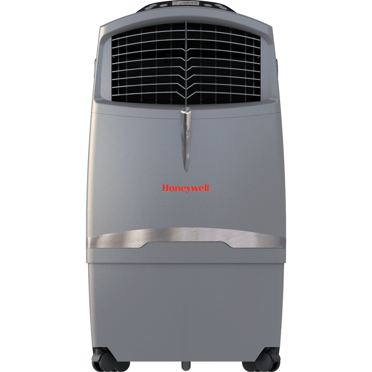 Honeywell CL30XC Portable Evaporative Air Cooler ho3643