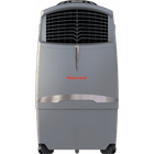 Images of Swamp Cooler Reviews