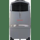 MasterCool MCP44 Window Swamp Cooler – Evaporative Cooler Fuse Box