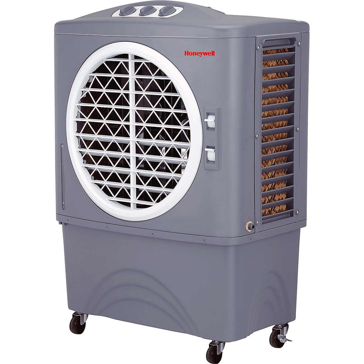 Honeywell 100 Pint Evaporative Cooler Model: CO48PM