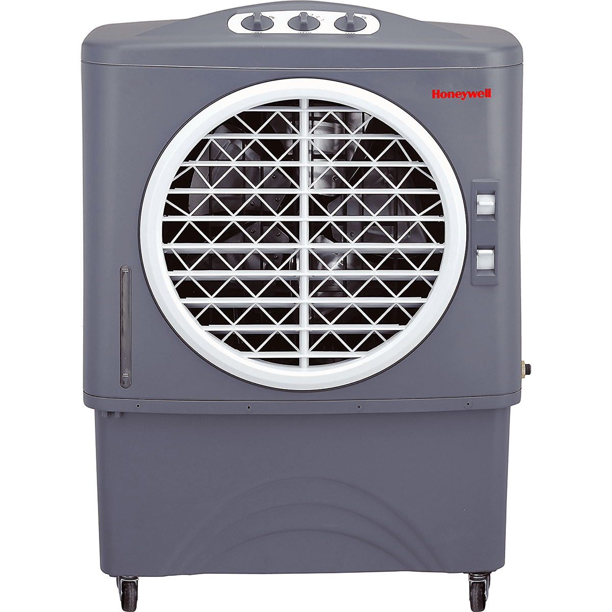 Honeywell 100 Pint Evaporative Air Cooler - CO48PM ho3158