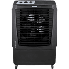 Honeywell 2,100 CFM Portable Evaporative Cooler Model: CO610PM