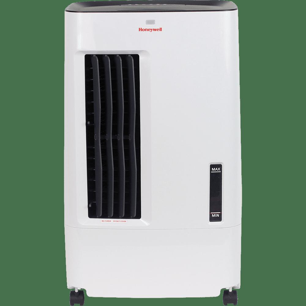 Honeywell 176 CFM Evaporative Air Cooler - CS071AE ho3156