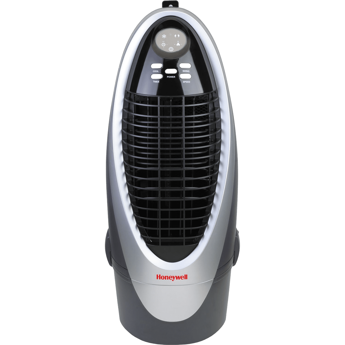 Honeywell CS10XE Portable Evaporative Air Cooler ho3640