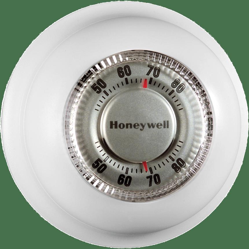 Honeywell Ct87k Manual Heat