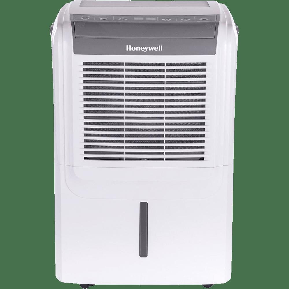 Honeywell 50 Pint Dehumidifier ho4309