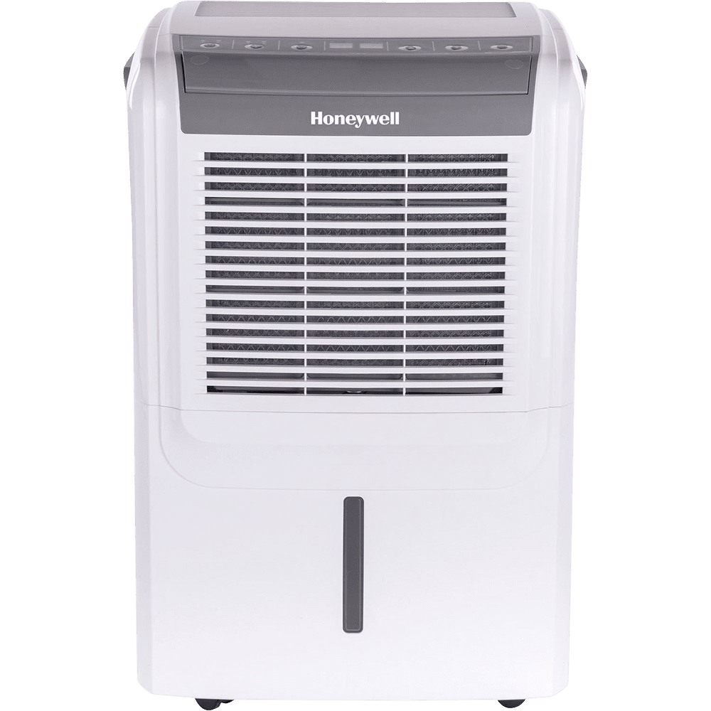 Honeywell 50 Pint Dehumidifier