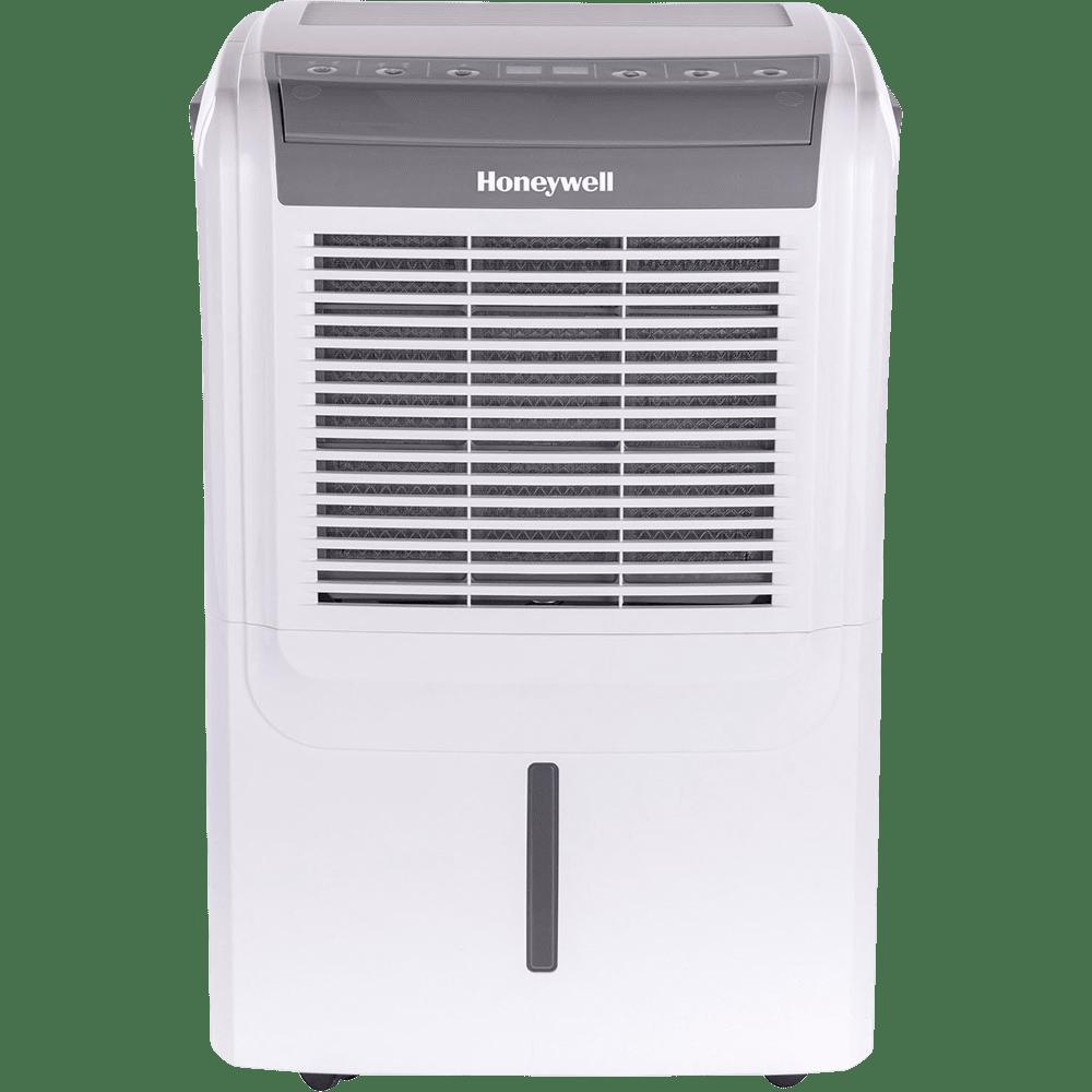Honeywell 70 Pint Dehumidifier ho4308