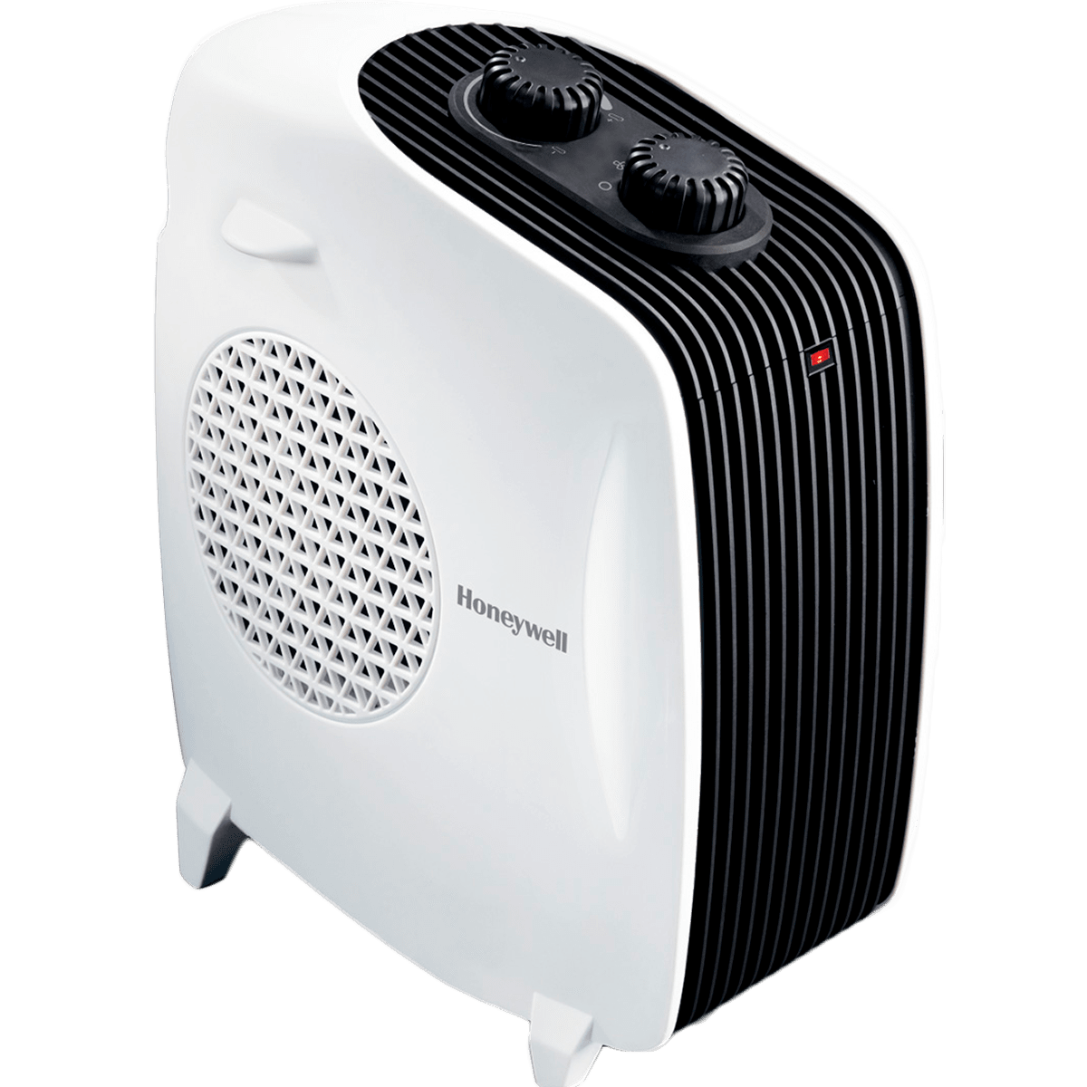 Honeywell Dual Position Heater Fan (HHF175W) ho7150