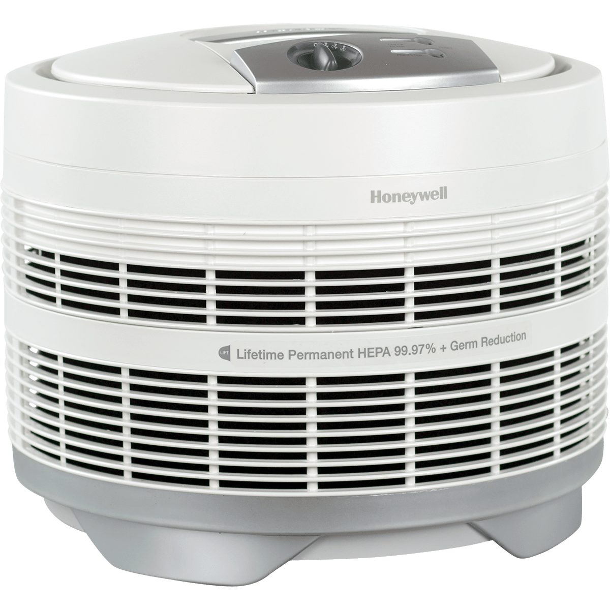 Honeywell Enviracaire 50150 Air Purifier ho634