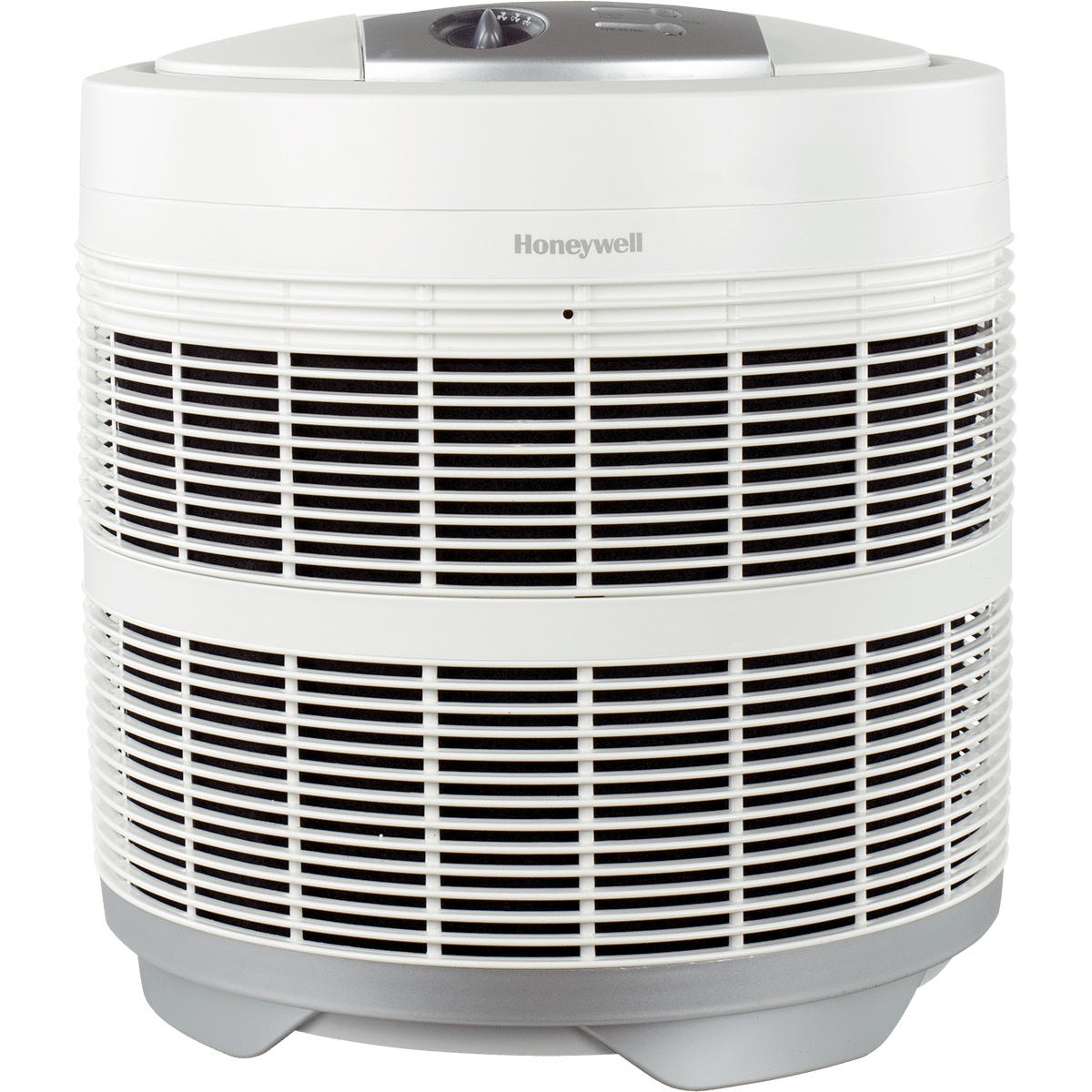 Honeywell Enviracaire 50250 Air Purifier ho635