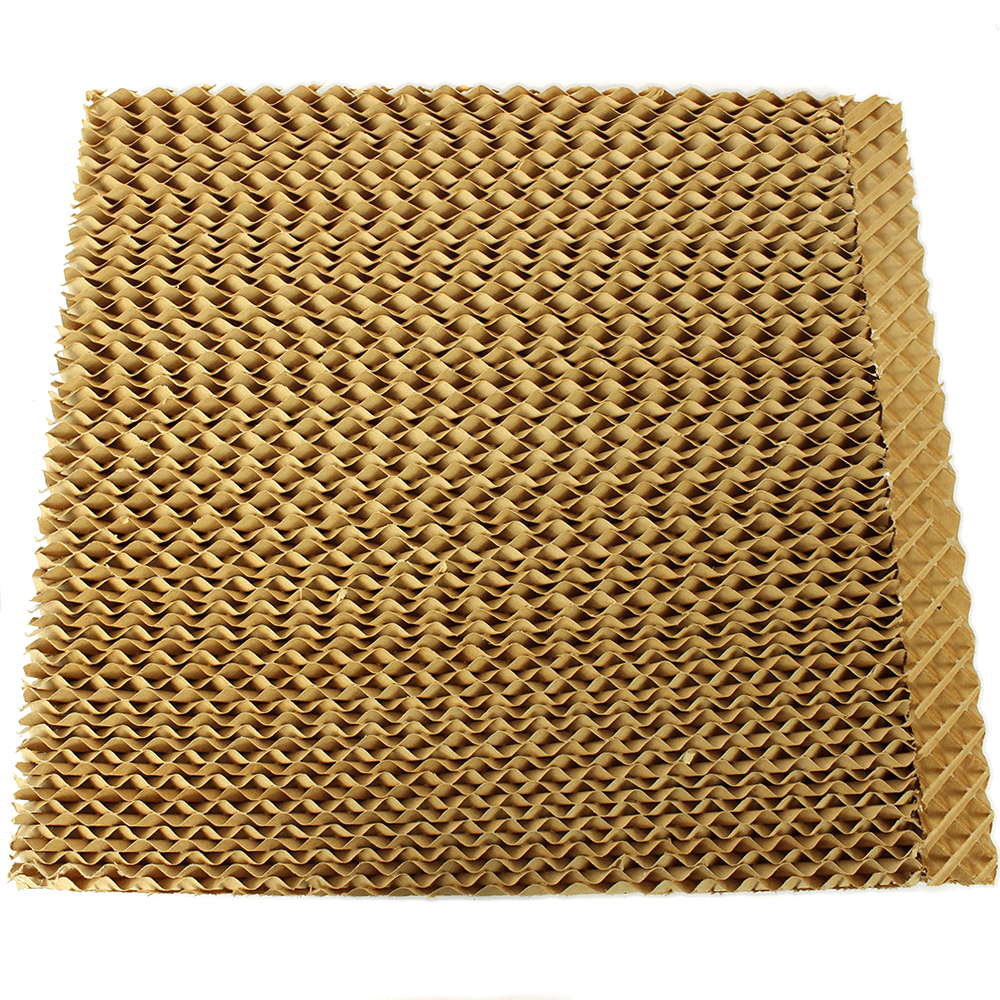 Honeywell Replacement Cooling Pad for CL25AE/CO25AE Evaporative Cooler