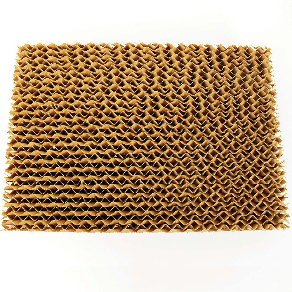 Evaporative Cooling Pads : Honeywell replacement cooling pad for cs xe sylvane