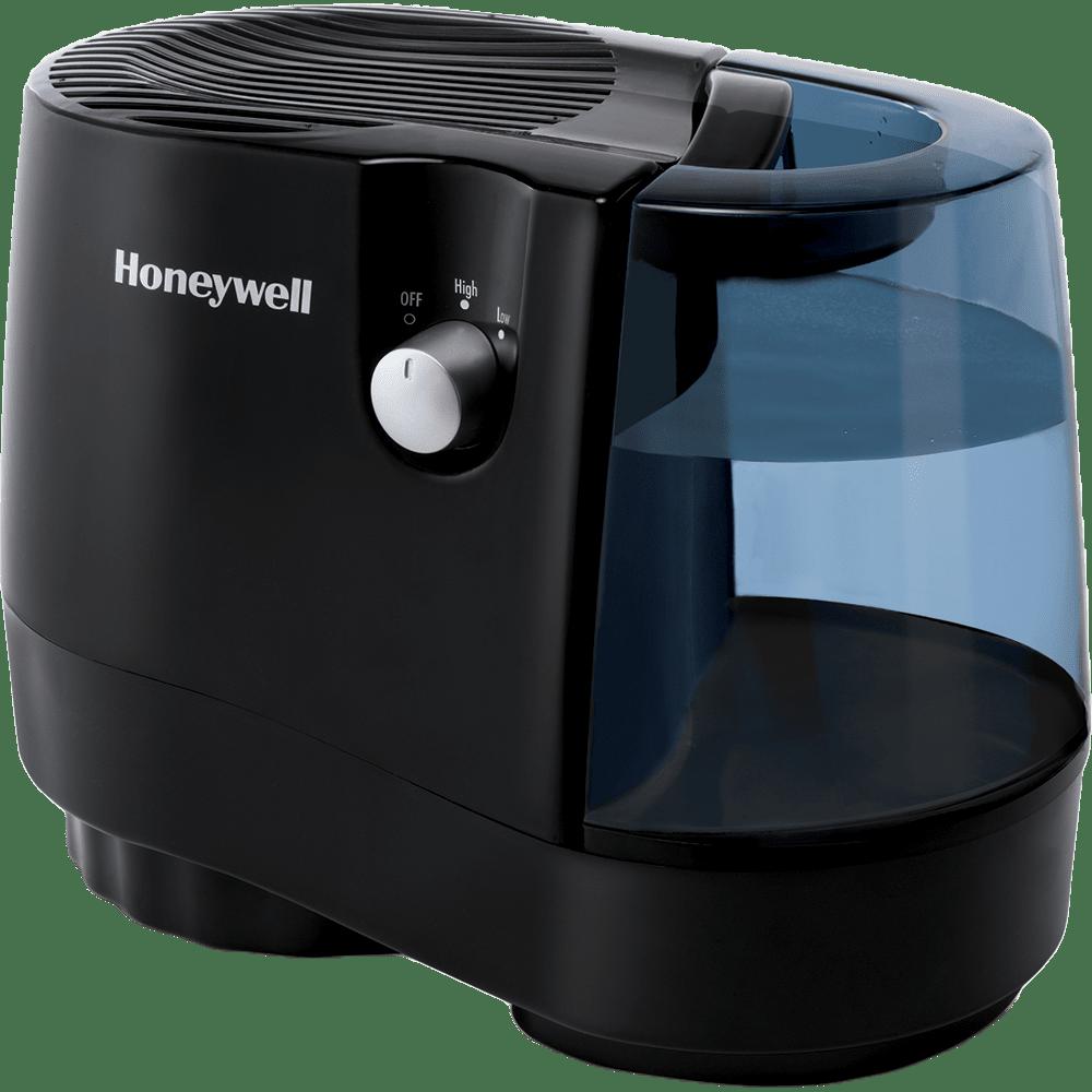 Honeywell HCM-890 Cool Moisture Humidifier ho3470