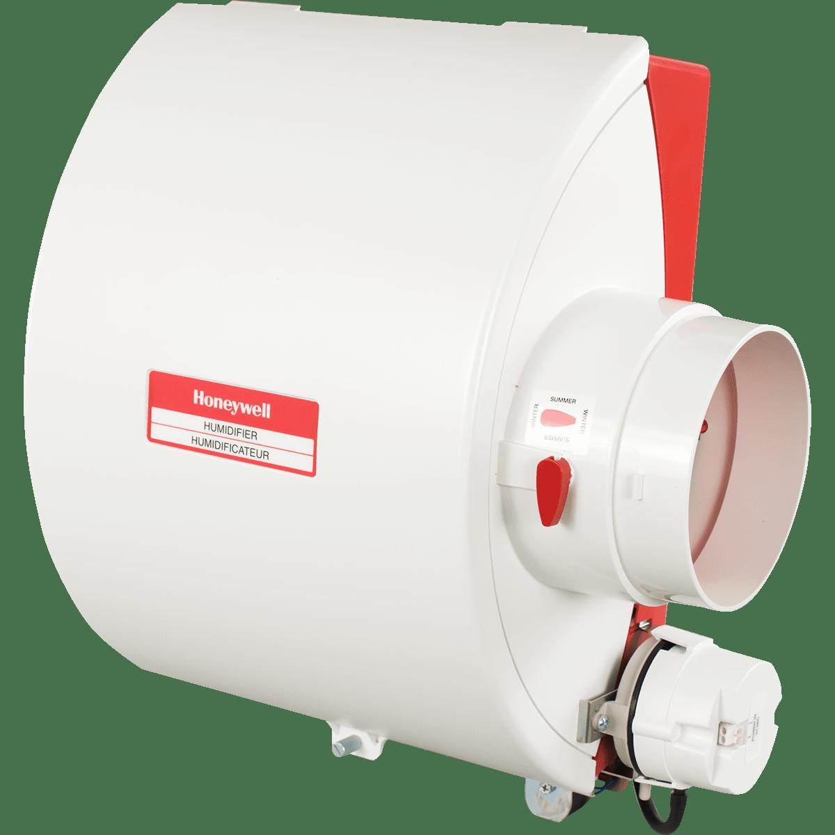 HE280 Whole House Bypass Humidifier Free Shipping Sylvane #A02E2B