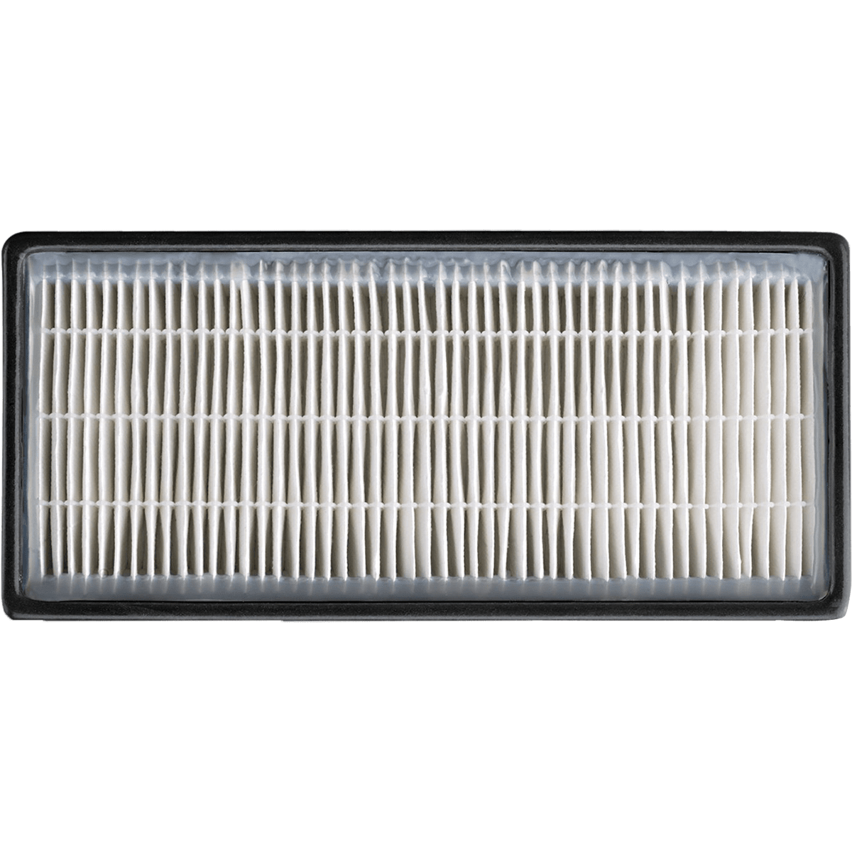 Honeywell HEPA Clean Replacement Filter C ho643