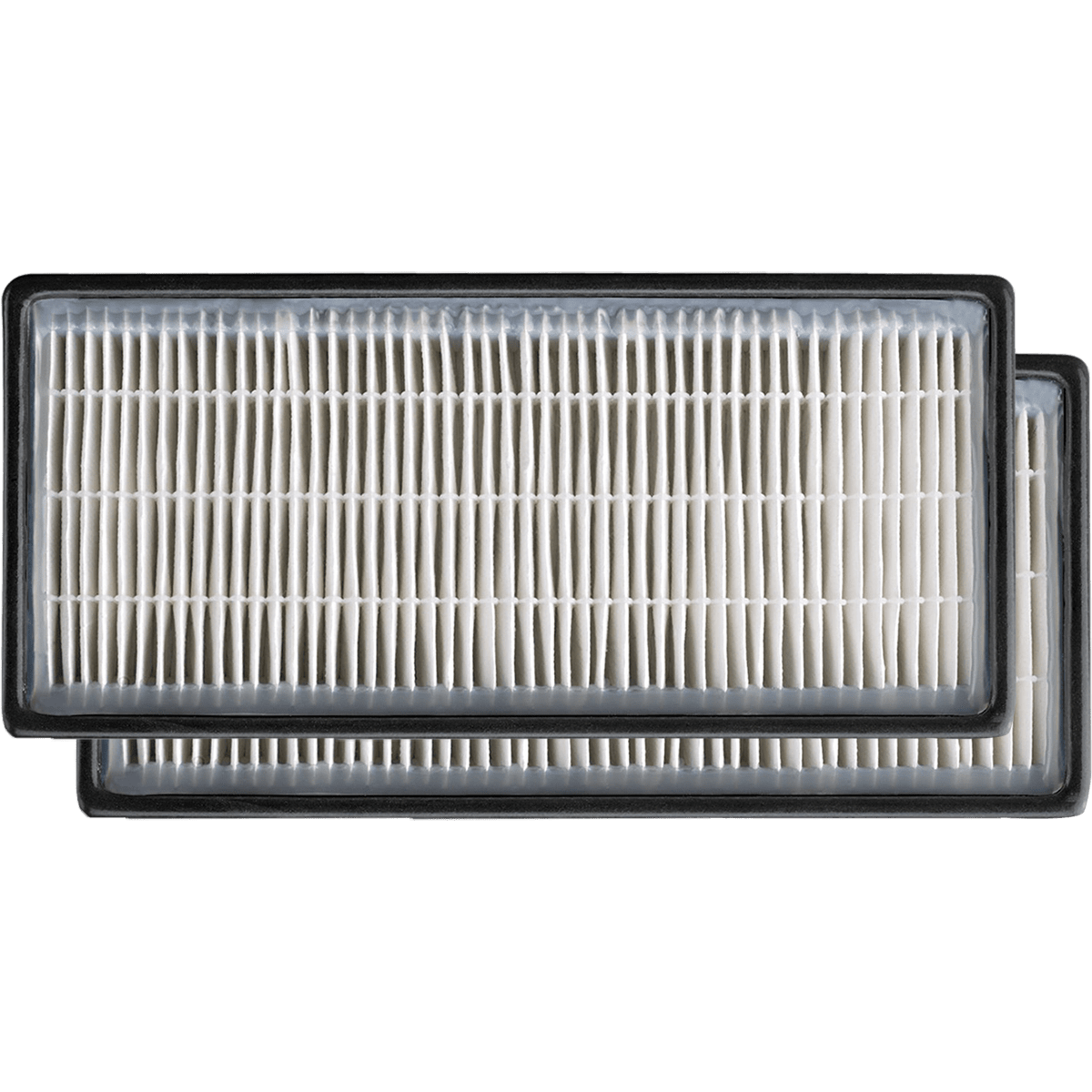 Honeywell HEPA Clean Replacement Filter C ho4113
