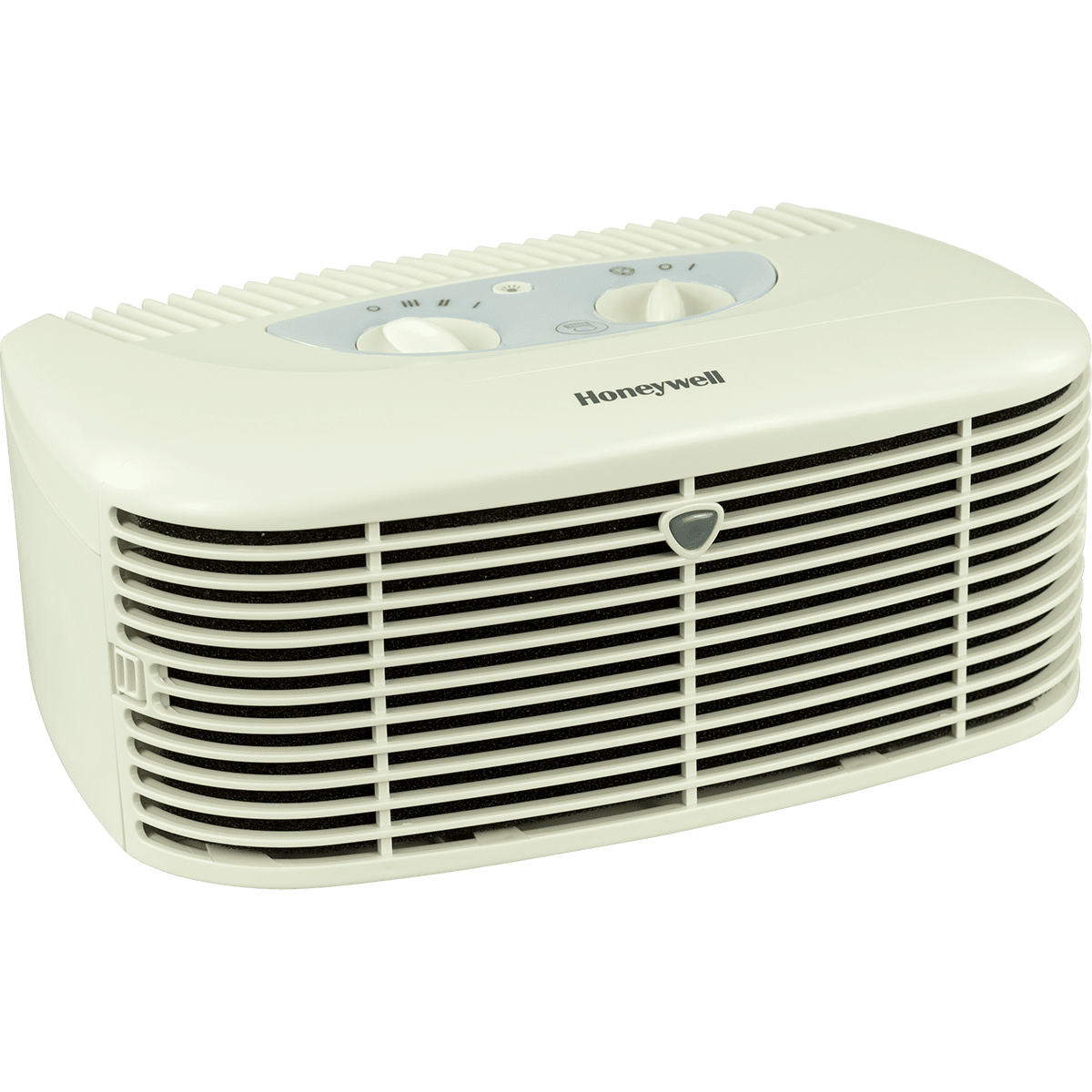 Honeywell Permanent HEPAClean Compact Air Purifier (HHT-011) ho1605