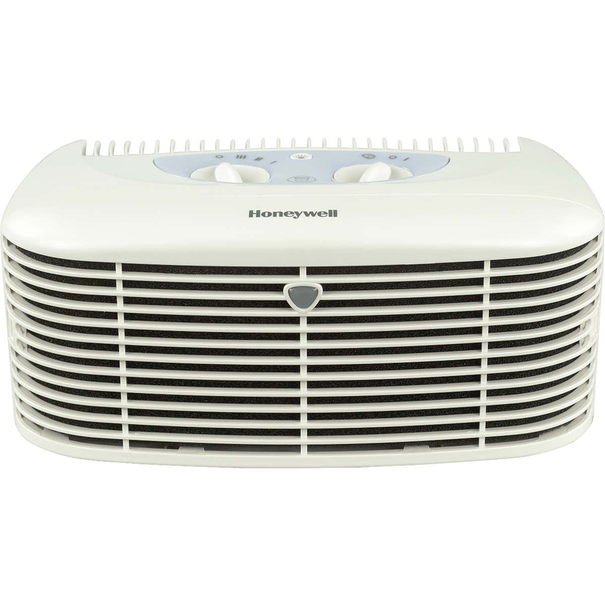 Honeywell Permanent HEPAClean Compact Air Purifier (HHT-011) ho1605