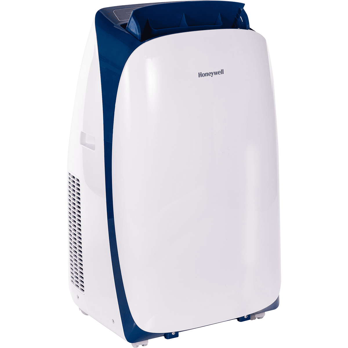 Honeywell Portable Air Conditioner with Remote Control