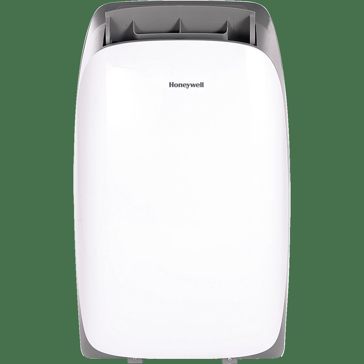 Honeywell HL Series 10,000 BTU Portable Air Conditioners ho5469