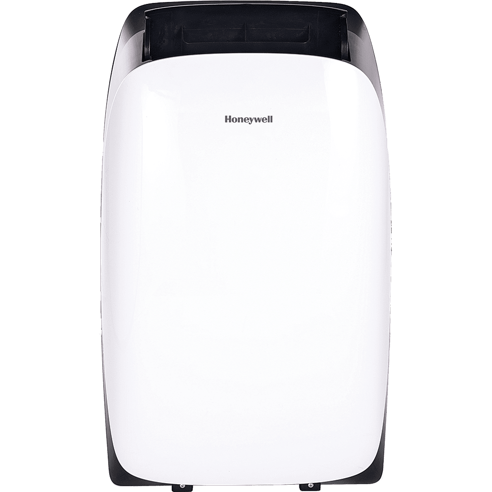 Honeywell HL Series 10,000 BTU Portable Air Conditioners ho5242