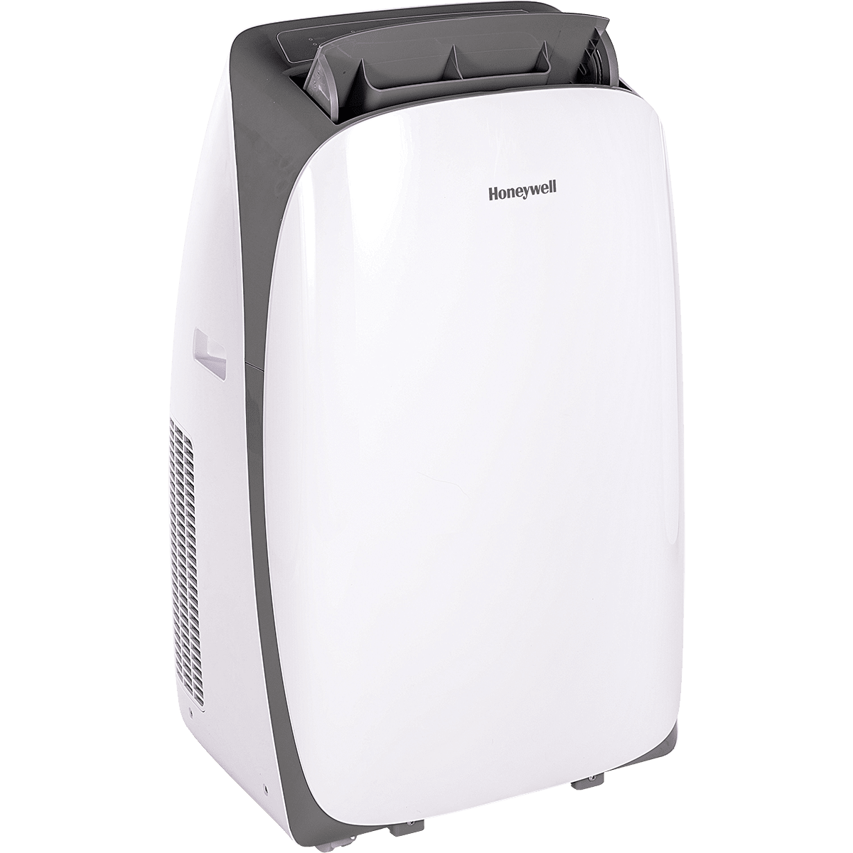 Honeywell HL Series 12,000 BTU Portable Air Conditioner