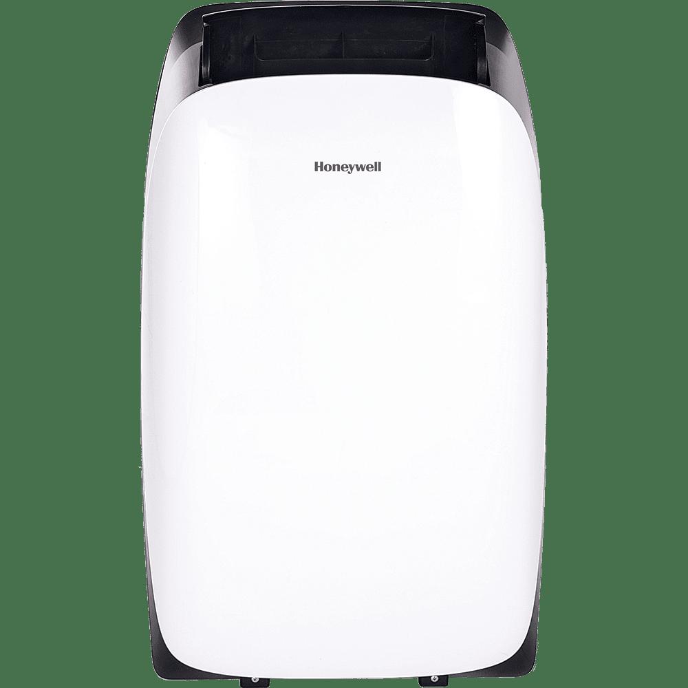 Honeywell HL Series 12,000 BTU Portable Air Conditioner ho5243