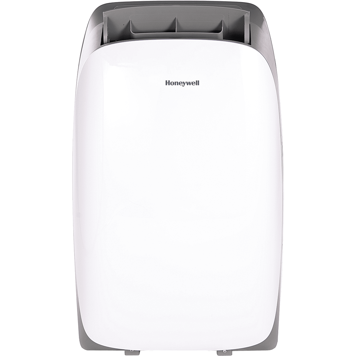Honeywell HL Series 14,000 BTU Portable Air Conditioners ho5475