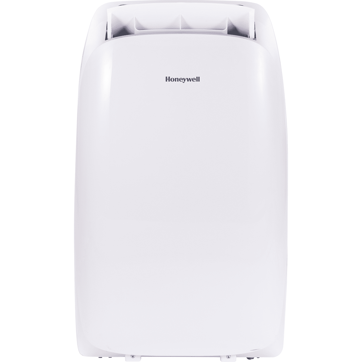 Honeywell 14,000 BTU Portable Air Conditioner w/ Heat