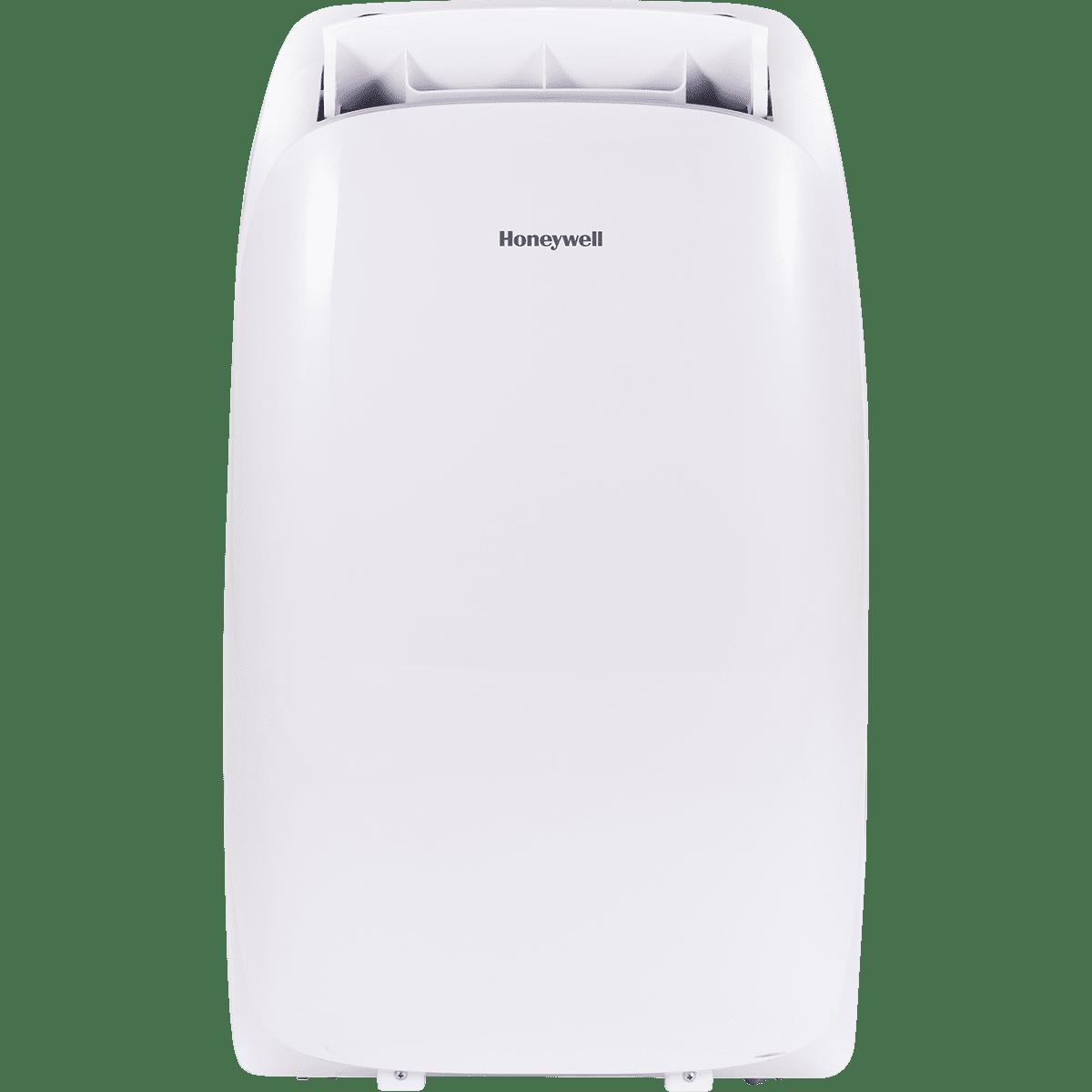 Honeywell HL14CHESWW 14,000 BTU Portable Air Conditioner with Heat ho5245