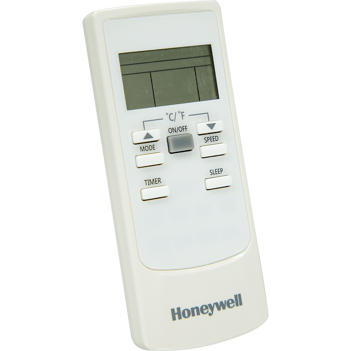 Honeywell Remote Control for HL Series Portable Air Conditioners (11222001779) ho5726