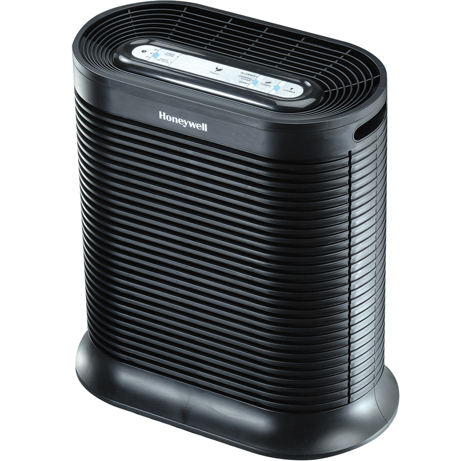 Honeywell HPA200 True HEPA Allergen Remover Air Purifier ho4058