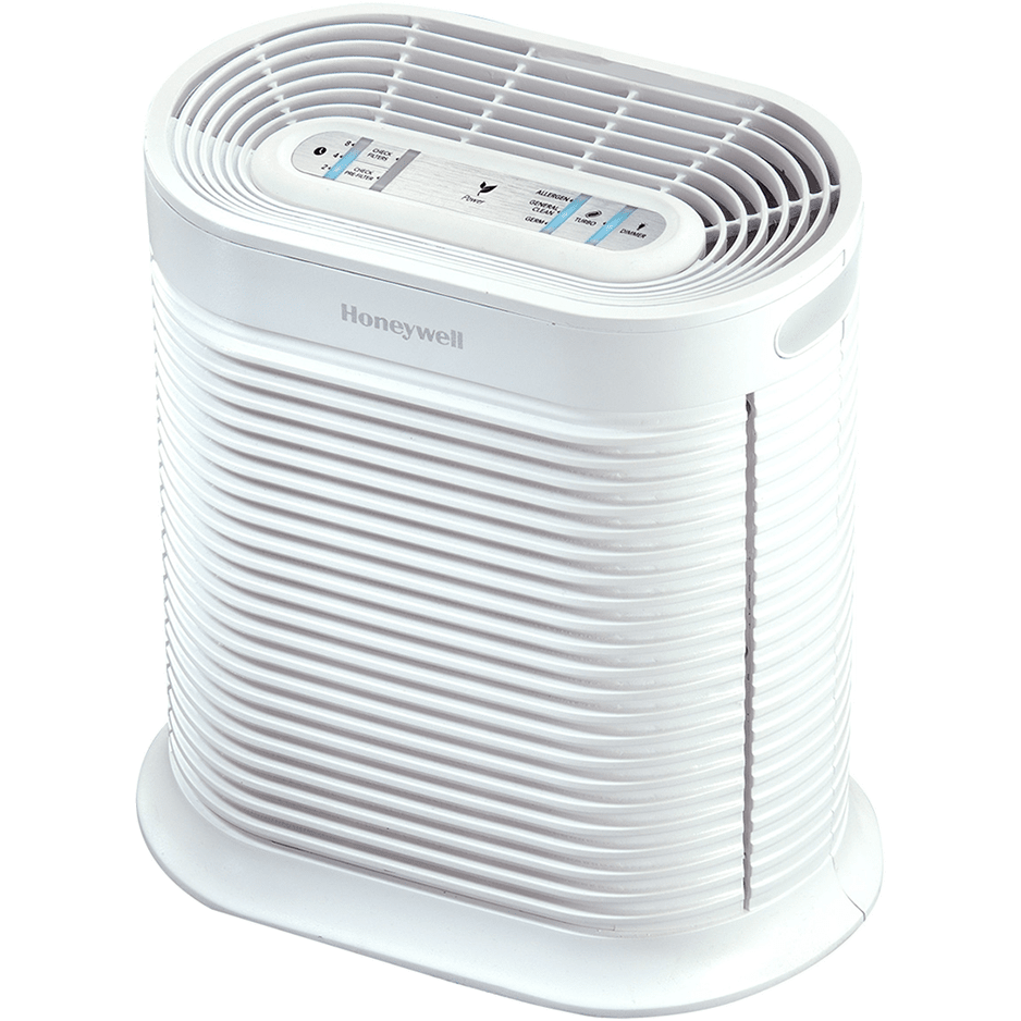 Honeywell HPA200 True HEPA Allergen Remover Air Purifier ho4059