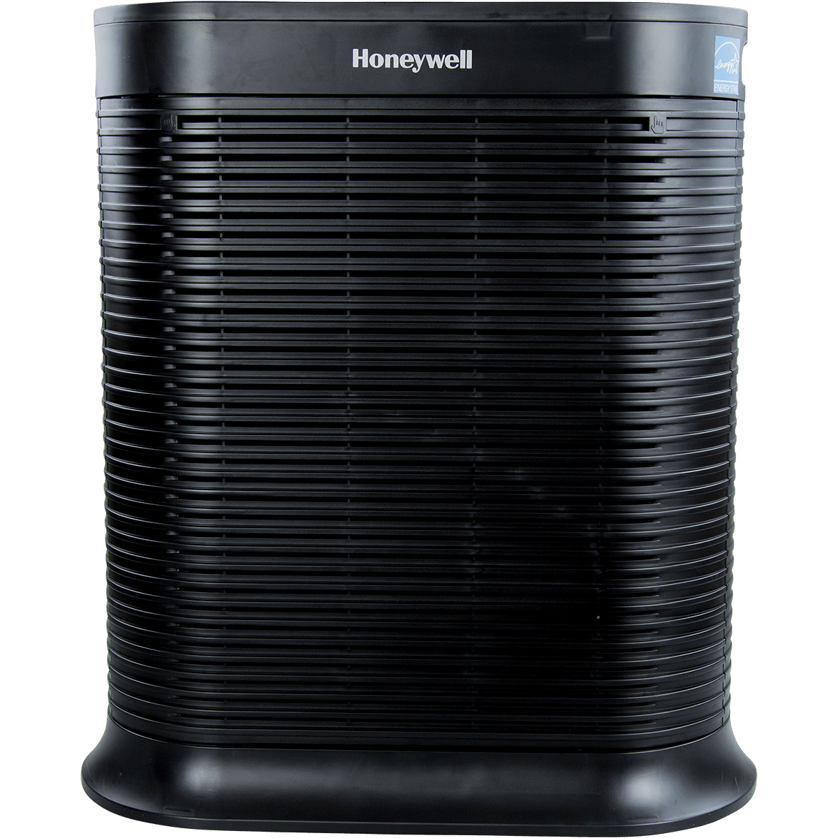 Honeywell HPA300 True HEPA Whole Room Allergen Remover Air Purifier ho4060