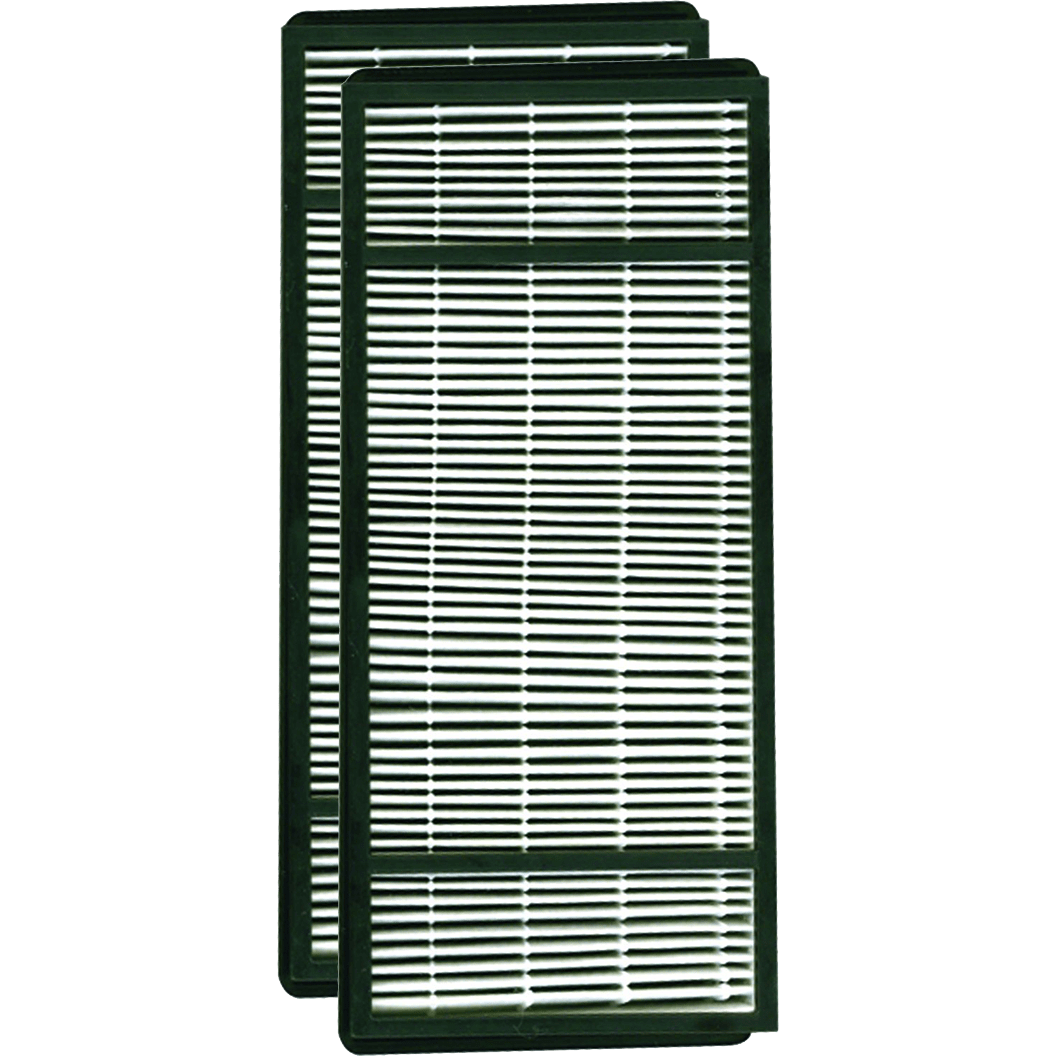Honeywell True HEPA Replacement Filter H (HRF-H1) ho4112