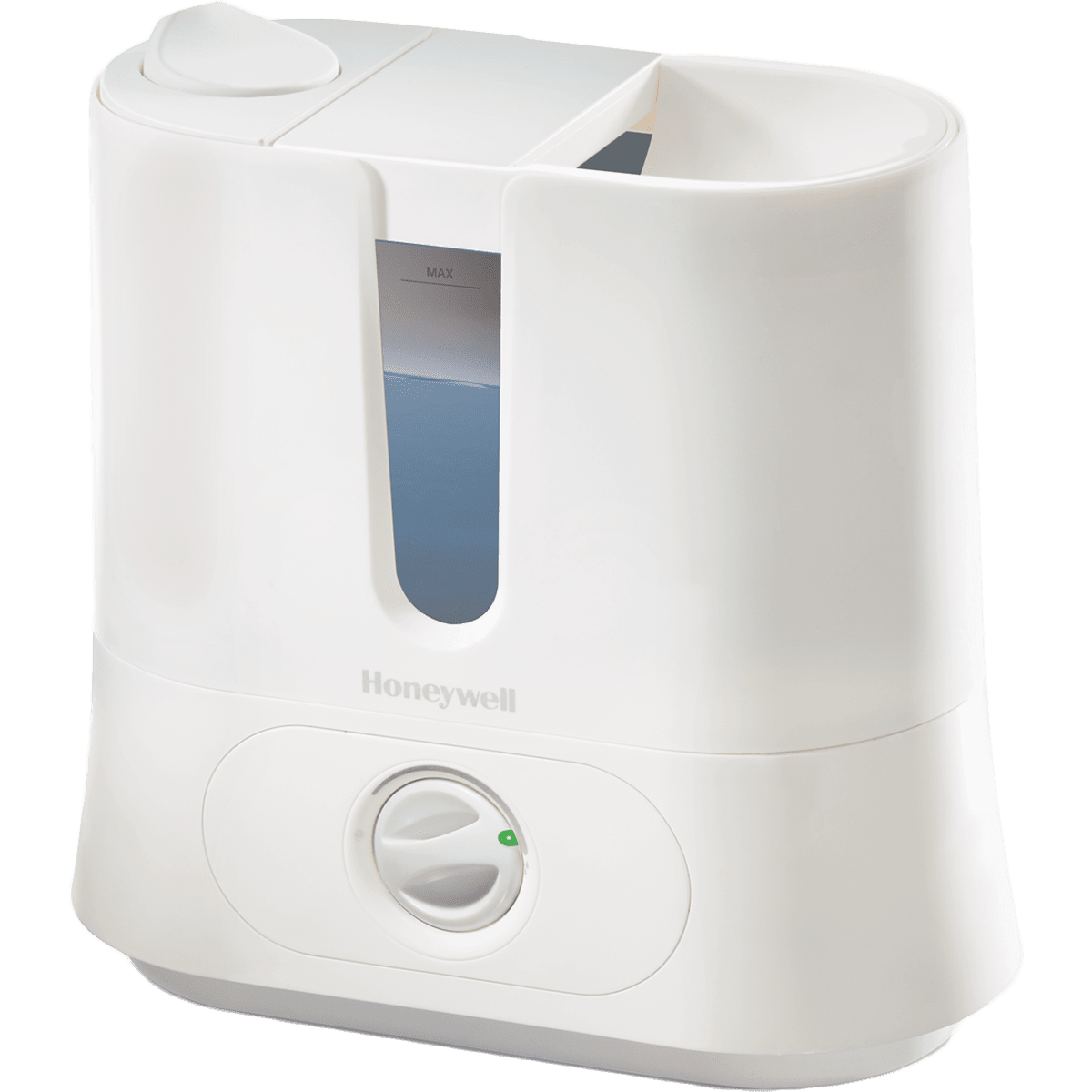 Honeywell HUL570 Cool Mist Ultrasonic Humidifier ho5837