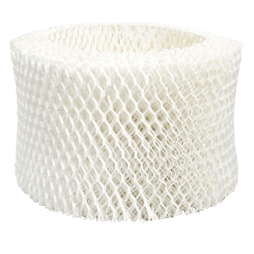 Honeywell Replacement Filter E (HC-14) ho1274