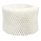 S L as well Air O Swiss Mineral Pack further Honeywell Hcm I Grande furthermore S L further Filtersfast Uhw P. on hc 14 replacement filter for honeywell quietcare humidifier