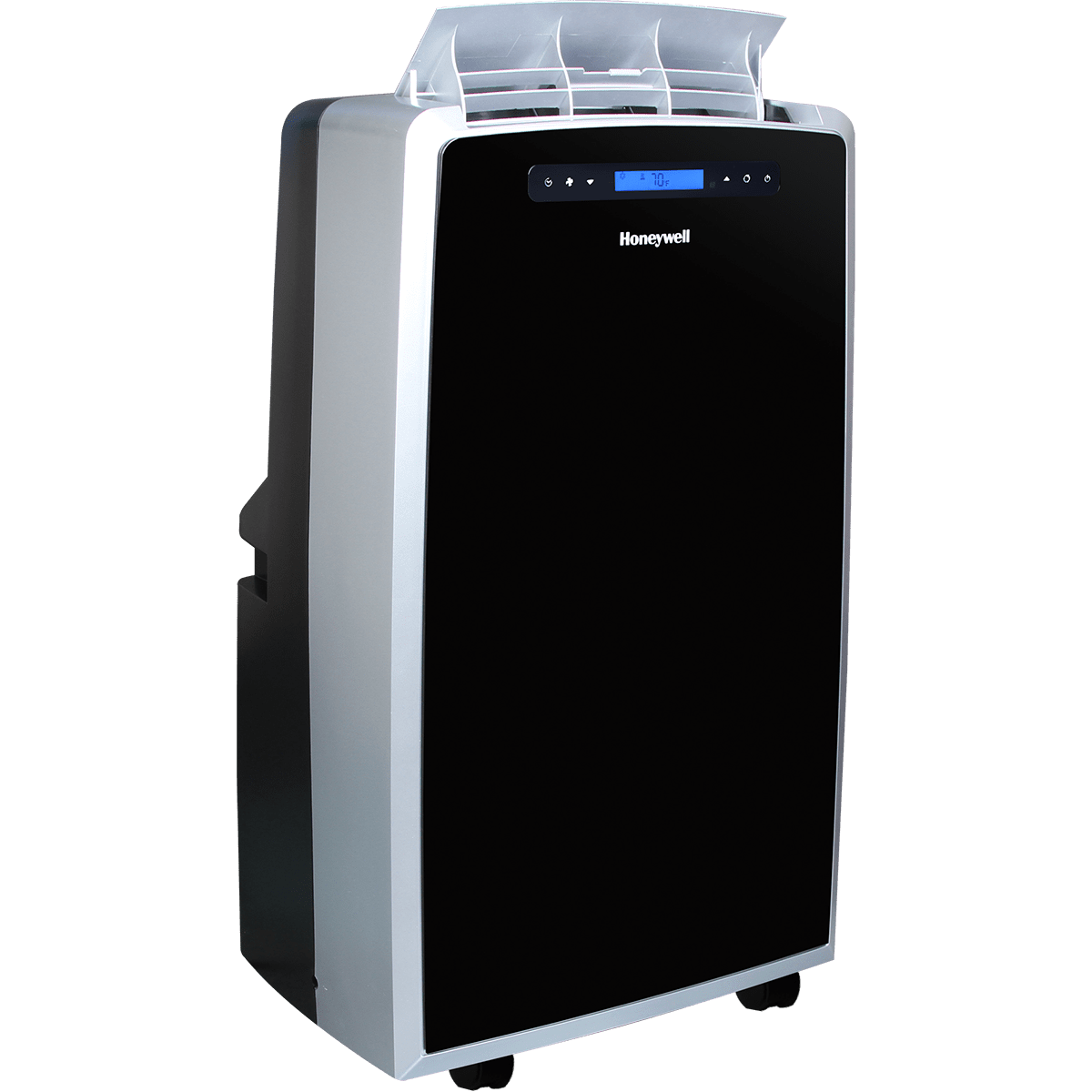 portable air conditioner for sliding windows
