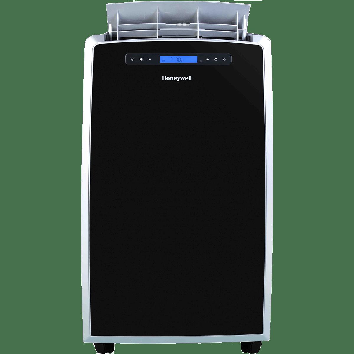 Honeywell 14,000 BTU Portable Air Conditioner - MM14C ho3154