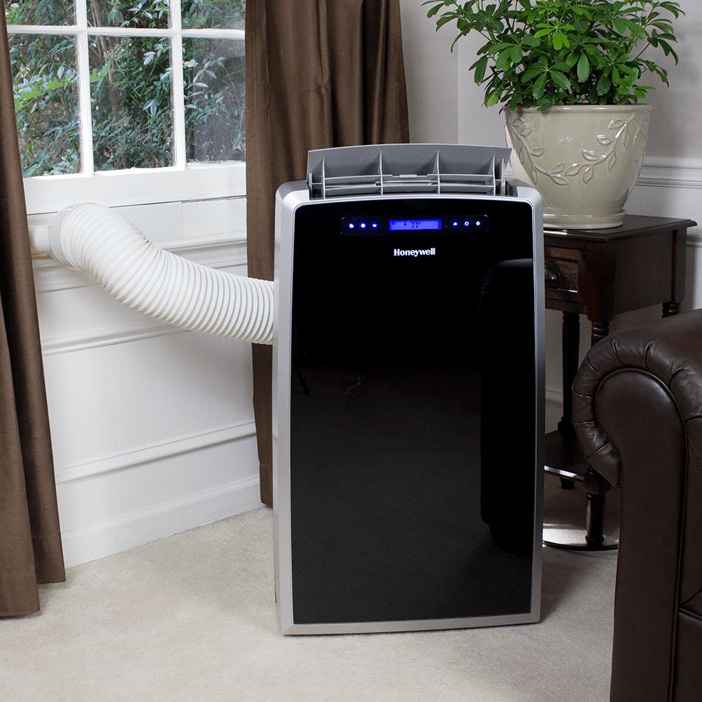 Honeywell 14,000 BTU Portable Air Conditioner - MM14C