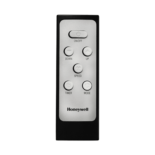 Honeywell Remote Control for MN Series Portable ACs ho3869