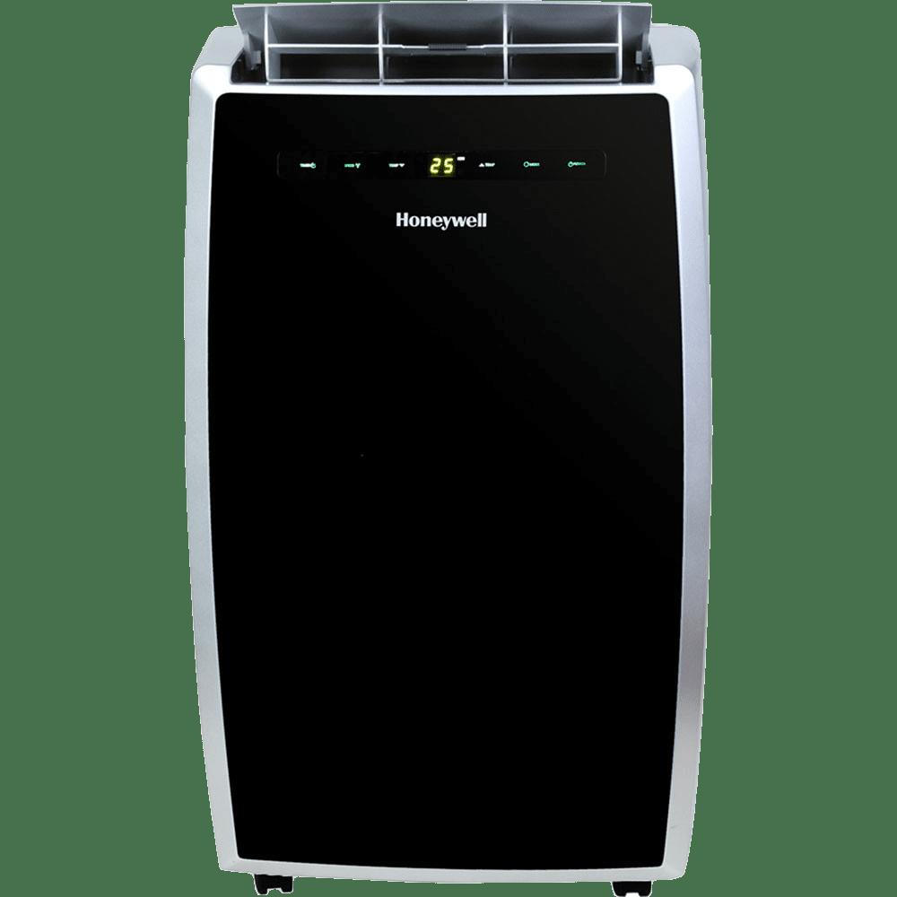 Honeywell 10,000 BTU Portable Air Conditioner - MN10CES ho4984