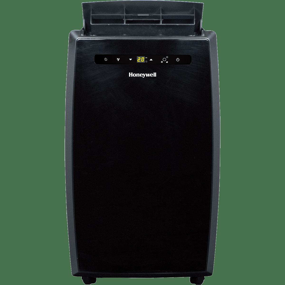 Honeywell 10,000 BTU Portable Air Conditioner - MN10CES ho3707