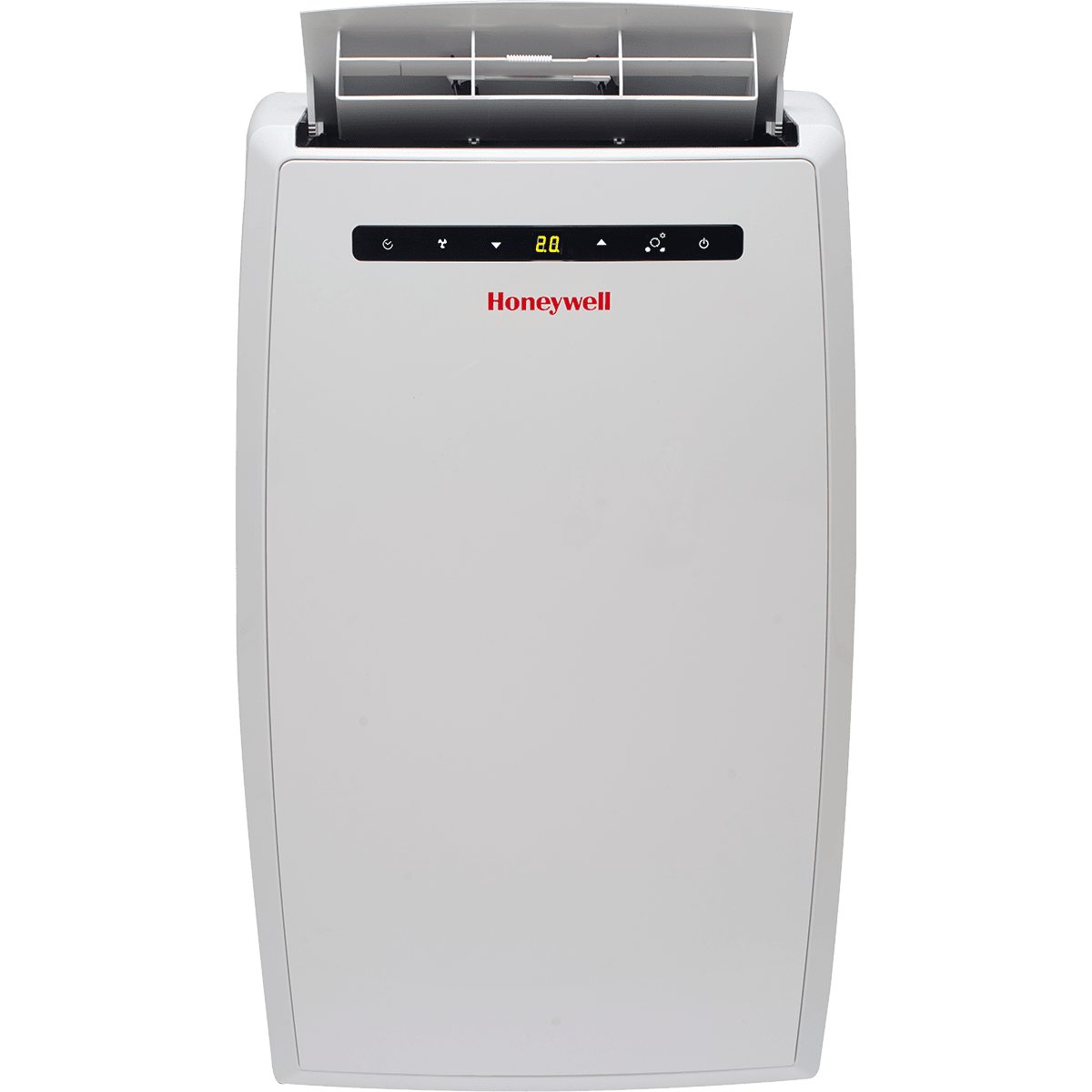 Honeywell 10,000 BTU Portable Air Conditioner - MN10CES ho3152