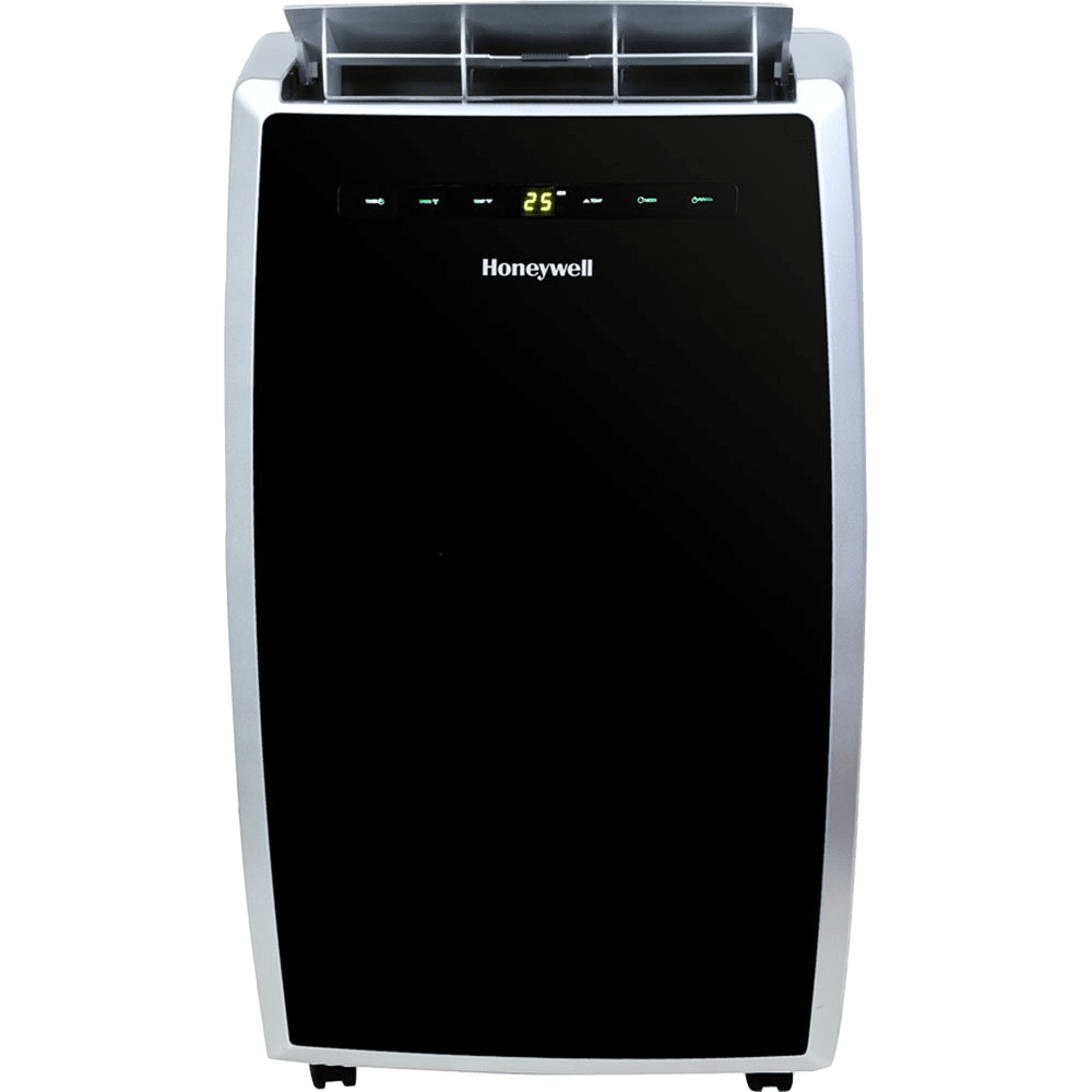 Honeywell MN12CES Portable Air Conditioner ho3153